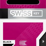 Target SWISS Key Premium Tool Werkzeug zum Wechseln der SWISS Point Schraubspitzen