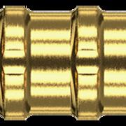 Target Steel Tip SWISS Point Dart Wechsel- Spitzen Schraubspitzen Gold Surge Point 30 mm