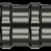Target Steel Tip SWISS Point Dart Wechsel- Spitzen Schraubspitzen Schwarz Surge Point 30 mm