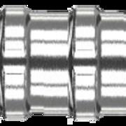 Target Steel Tip SWISS Point Dart Wechsel- Spitzen Schraubspitzen Silber Surge Point 30 mm