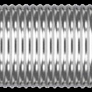 Target Steel Tip SWISS Point Dart Wechsel- Spitzen Schraubspitzen Silber Nano Point 26-30-35 mm