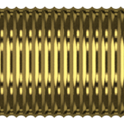 Target Steel Tip SWISS Point Dart Wechsel- Spitzen Schraubspitzen Gold Nano Point 26-30-35 mm