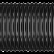 Target Steel Tip SWISS Point Dart Wechsel- Spitzen Schraubspitzen Schwarz Nano Point 26-30-35 mm