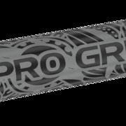 Target Dart Ink Pro Grip Shaft mit Aluminium Ring Schwarz IM Intermediate