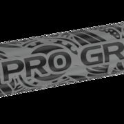 Target Dart Ink Pro Grip Shaft mit Aluminium Ring Schwarz M Mittel