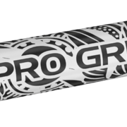 Target Dart Ink Pro Grip Shaft mit Aluminium Ring Weiß IM Intermediate