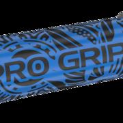 Target Dart Ink Pro Grip Shaft mit Aluminium Ring Blau S Kurz