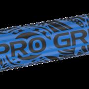 Target Dart Ink Pro Grip Shaft mit Aluminium Ring Blau IM Intermediate