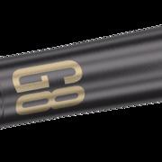 Target Dart Power Phil Taylor Titanium Black G8 Shafts Generation 8 Design 2021 S Kurz