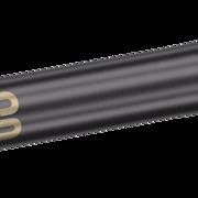 Target Dart Power Phil Taylor Titanium Black G8 Shafts Generation 8 Design 2021 IM Intermediate