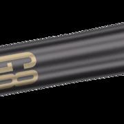Target Dart Power Phil Taylor Titanium Black G8 Shafts Generation 8 Design 2021 M Mittel