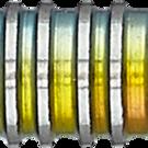 Unicorn Soft Darts Code Gary Anderson 80% Tungsten Softtip Darts Softdart 2020 18 g