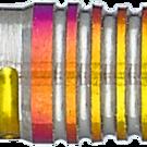 Unicorn Soft Darts Code Jelle Klaasen 70% Tungsten Softtip Darts Softdart 2020 20 g