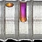 Unicorn Soft Darts Code James Wade 90% Tungsten Softtip Darts Softdart 2020 20 g