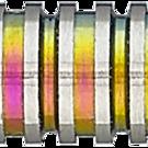 Unicorn Soft Darts Code Ian White 70% Tungsten Softtip Darts Softdart 2020 18 g