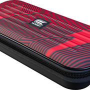 Target Takoma Pro Player-Spieler Darttasche Dartcase Dartbox Wallet Phil Taylor