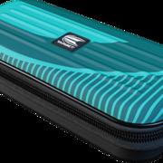 Target Takoma Pro Player-Spieler Darttasche Dartcase Dartbox Wallet Rob Cross