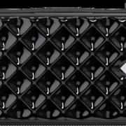 Target Takoma Knox Darttasche Dartcase Dartbox Wallet Schwarz
