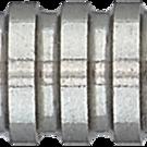 Unicorn Soft Darts Maestro Chris Dobey 70% Tungsten Softtip Darts Softdart 2020 22 g