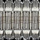 Unicorn Soft Darts Maestro Jeffrey de Zwaan 80% Tungsten Softtip Darts Softdart 2020 22 g