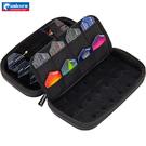 Unicorn Contender Hard Case Darttasche Dartbox Wallet Modell XL 2019 / 2020 Art.Nr. 520.46240