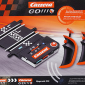 Carrera GO!!! Plus Upgrade Kit Art.Nr. 20061665, 61665