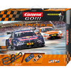 Carrera GO!!! DTM Speed Club Grundpackung / Set Art.Nr. 20062448, 62448