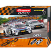 Carrera GO!!! DTM Competition Grundpackung / Set Art.Nr. 20062449, 62449