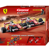 Carrera GO!!! Ferrari Race Spirit Grundpackung / Set Art.Nr. 20062453, 62453