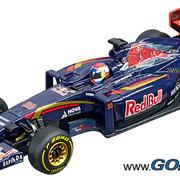 Carrera GO!!! Toro Rosso STR 10
