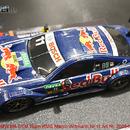 Carrera GO!!! / GO!!! BMW M4 DTM Team RMG Marco Wittmann Nr.11 Art.Nr. 20064089, 64089
