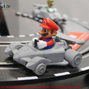 Carrera GO!!! / GO!!! Plus Nintendo Mario Kart 9 Mario Art.Nr. 20064092, 64092