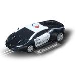 Carrera GO!!! / GO!!! Plus Lamborghini Huracan LP 610-4 North Miami Beach Police Art.Nr. 64098 / Verfügbar im Handel ab KW 25 (18.06. - 22.06.2018)