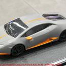 Carrera GO!!! / GO!!! Plus Lamborghini Huracán LP 610-4 Avio Art.Nr. 20064099, 64099