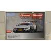 Carrera GO!!! / GO!!! Plus Mercedes-AMG C 63 DTM G. Paffett Nr.2 Art.Nr. 20064110, 64110