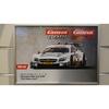 Carrera GO!!! / GO!!! Plus Mercedes-AMG C 63 DTM P. Di Resta Nr.3 Art.Nr. 20064111, 64111