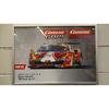 Carrera Digital 143 Ferrari 488 GTE AF Corse Nr. 71 Art.Nr. 20041407, 41407