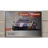 Carrera GO!!! / GO!!! Plus Ferrari 488 GT3 AF Corse Nr.51 Art.Nr. 20064115, 64115