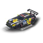 Carrera GO!!! / GO!!! Plus Mercedes-AMG GT3 Haribo Nr.88 Art.Nr. 64116 / Verfügbar im Handel ab KW 37 (10.09 - 14.09.2018)