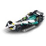Carrera GO!!! / GO!!! Plus Formula E Audi Sport ABT Lucas di Grassi Nr.1 Art.Nr. 64125 / Verfügbar im Handel ab KW 37 (10.09 - 14.09.2018)