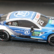 Carrera GO!!!, Carrera GO!!! Plus, Carrera GO!!! Battery, Digital 143 BMW M4 DTM P. Eng Nr.25 64171 41438