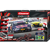 Carrera GO!!! Plus DTM Splash ?n dash Grundpackung / Set Art.Nr. 20066005, 66005