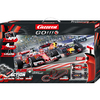 Carrera GO!!! Plus Power Lap Grundpackung / Set Art.Nr. 20066006, 66006