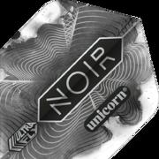 Unicorn Ultra Fly Noir Organnic Flights 2021 Flight Shape Form / Plus