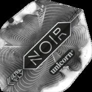 Unicorn Ultra Fly Noir Organnic Flights 2021 Flight Shape Form / Shape AR Type 1