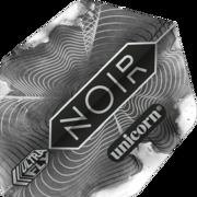 Unicorn Ultra Fly Noir Organnic Flights 2021 Flight Shape Form / Shape AR Type 2