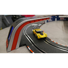 Carrera GO!!! / GO!!! Plus Rundenzähler Art.Nr. 20071598, 71598