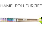 one80 Soft Darts Chameleon Furcifer VHD Softtip Dart Softdart 18 g Neuheit 2019