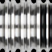 one80 Soft Dart Signature Elmar Paulke Dartpapst 90% Tungsten Softtip Dart Softdart 19 g