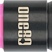 one80 Soft Darts Raise B - BPI 80% Tungsten Softtip Dart Softdart 2021 Barrelgewicht 18 g